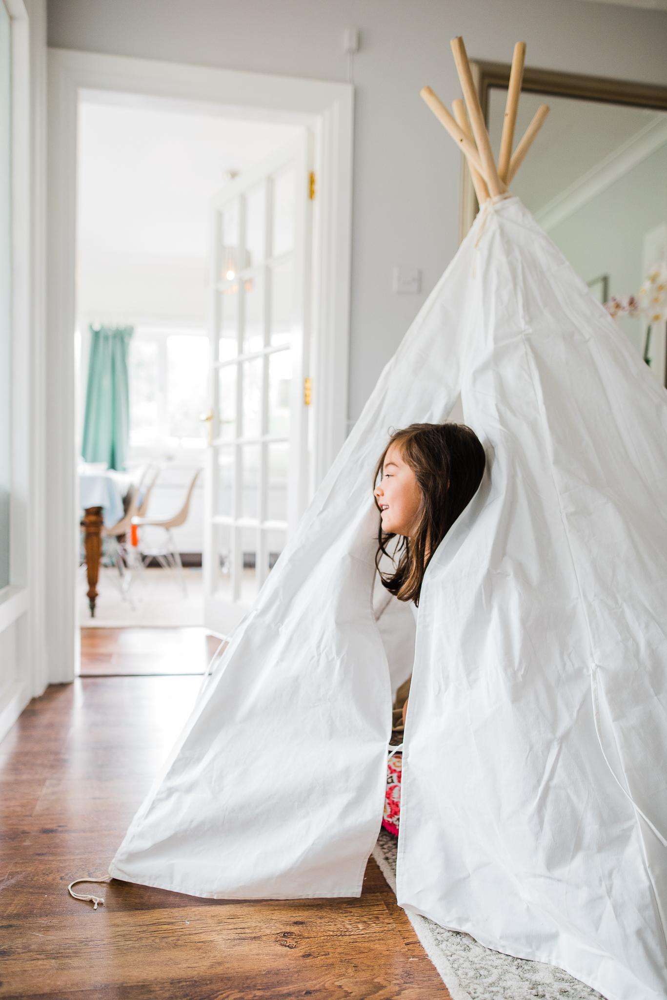 Girl playing at home photoshoot- cheltenham child photography.jpg