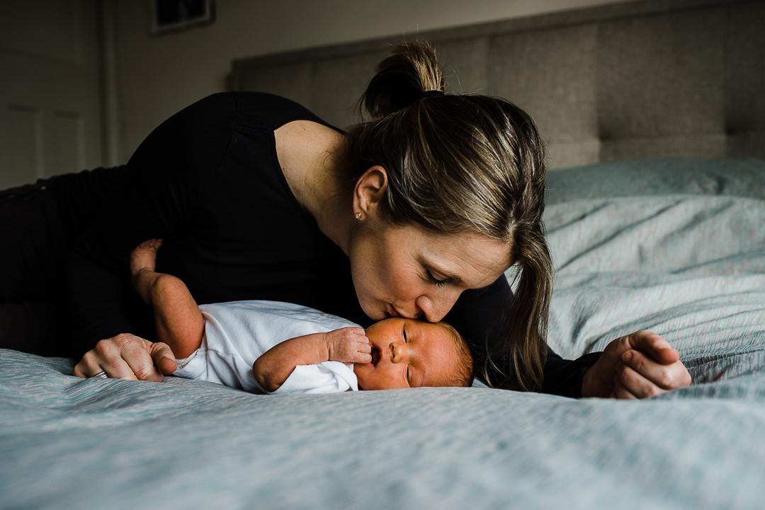 Inga Newborn Photoshoot Cheltenham Photographer Chui King Li Photography-6064.jpg