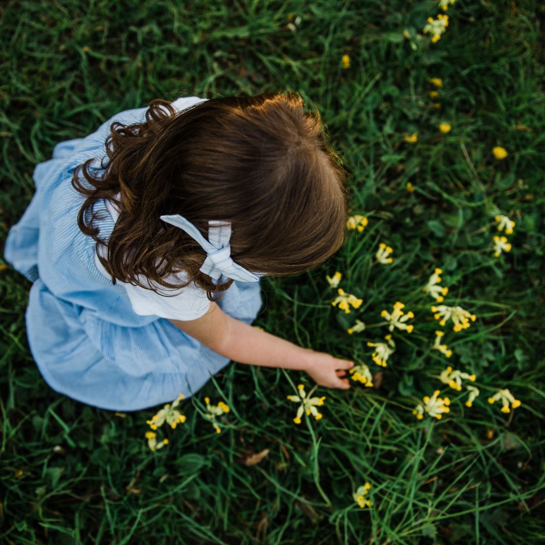 Little girl picking flowers.jpg