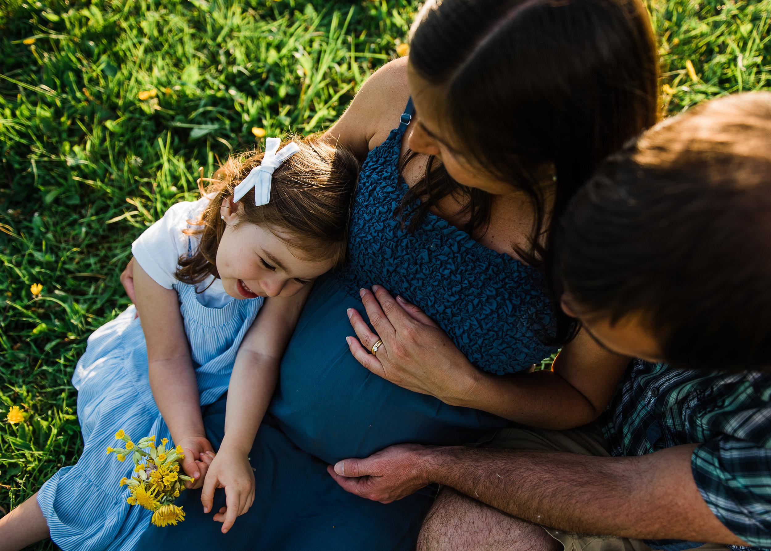 Ines Maternity_Cheltenham Photographer Chui King Li Photography-1234.jpg