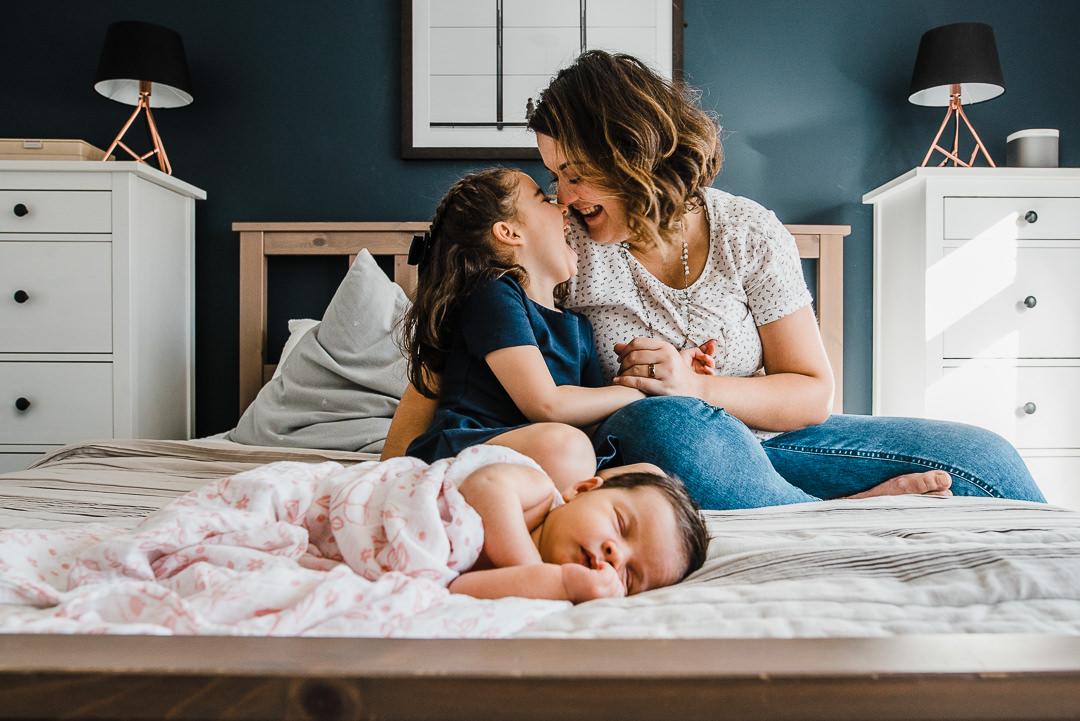 Newborn lifestyle photoshoot.jpg