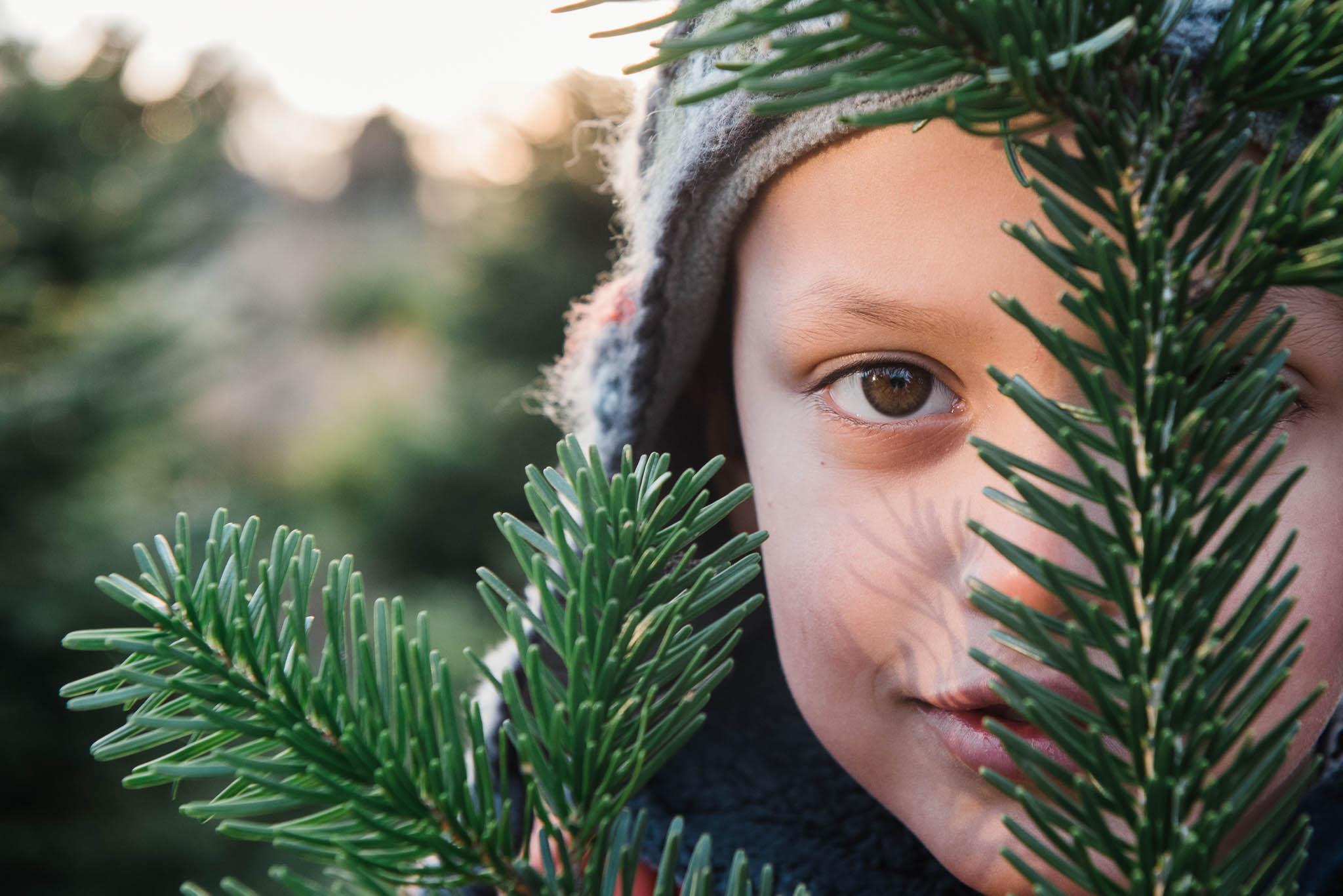 Boy Winter Hat Christmas Tree.jpg