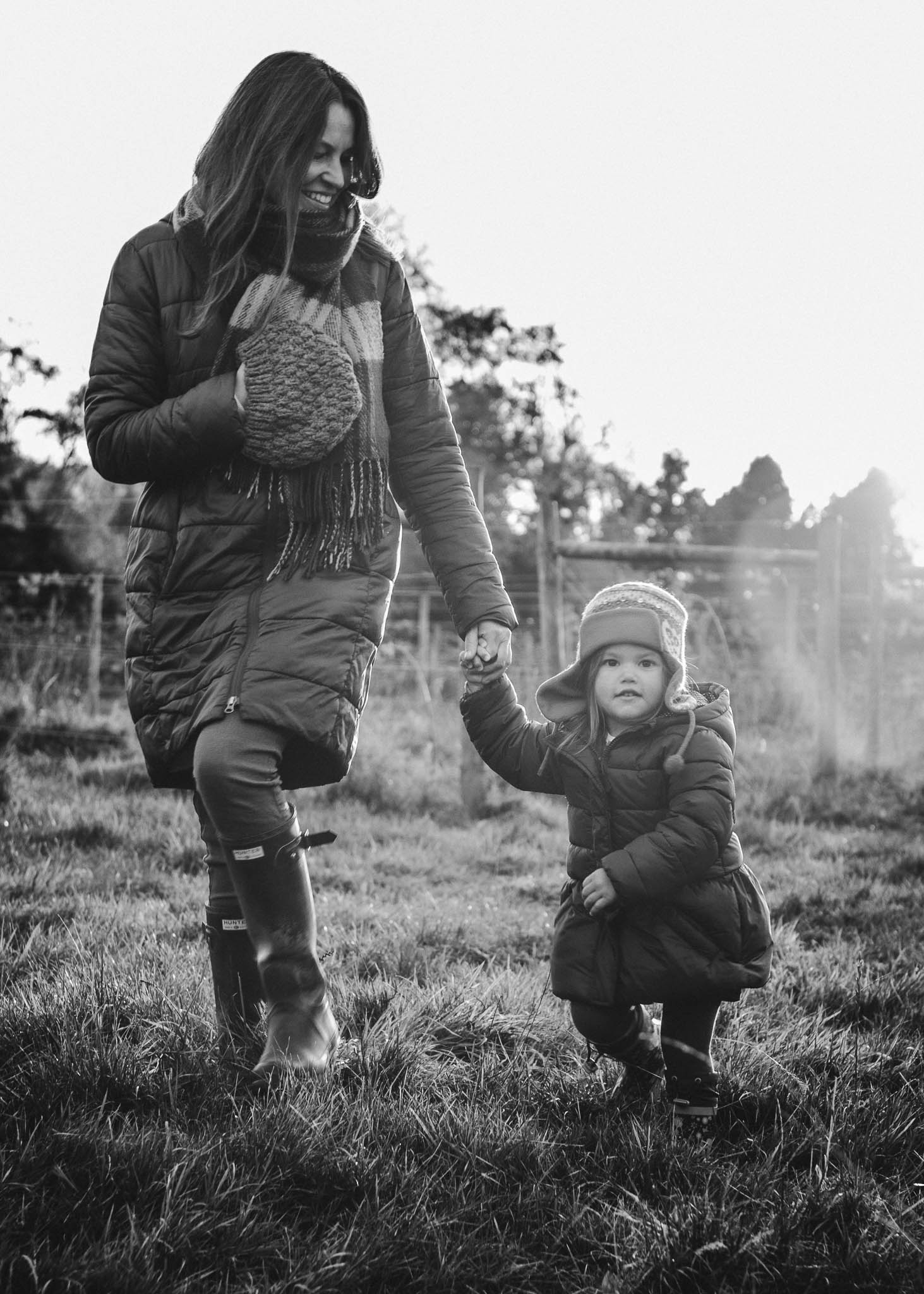 Mother and daughter photoshoot cotswolds.jpg