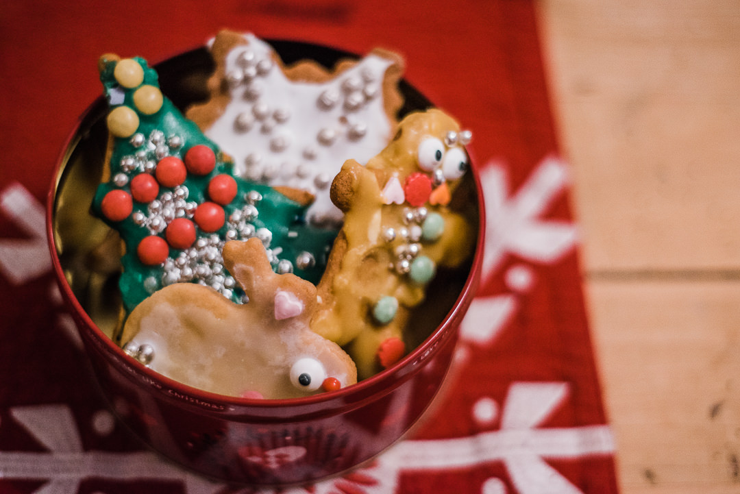 GingerbreadHouse2019_ChuiKingLiPhotography-3248.jpg
