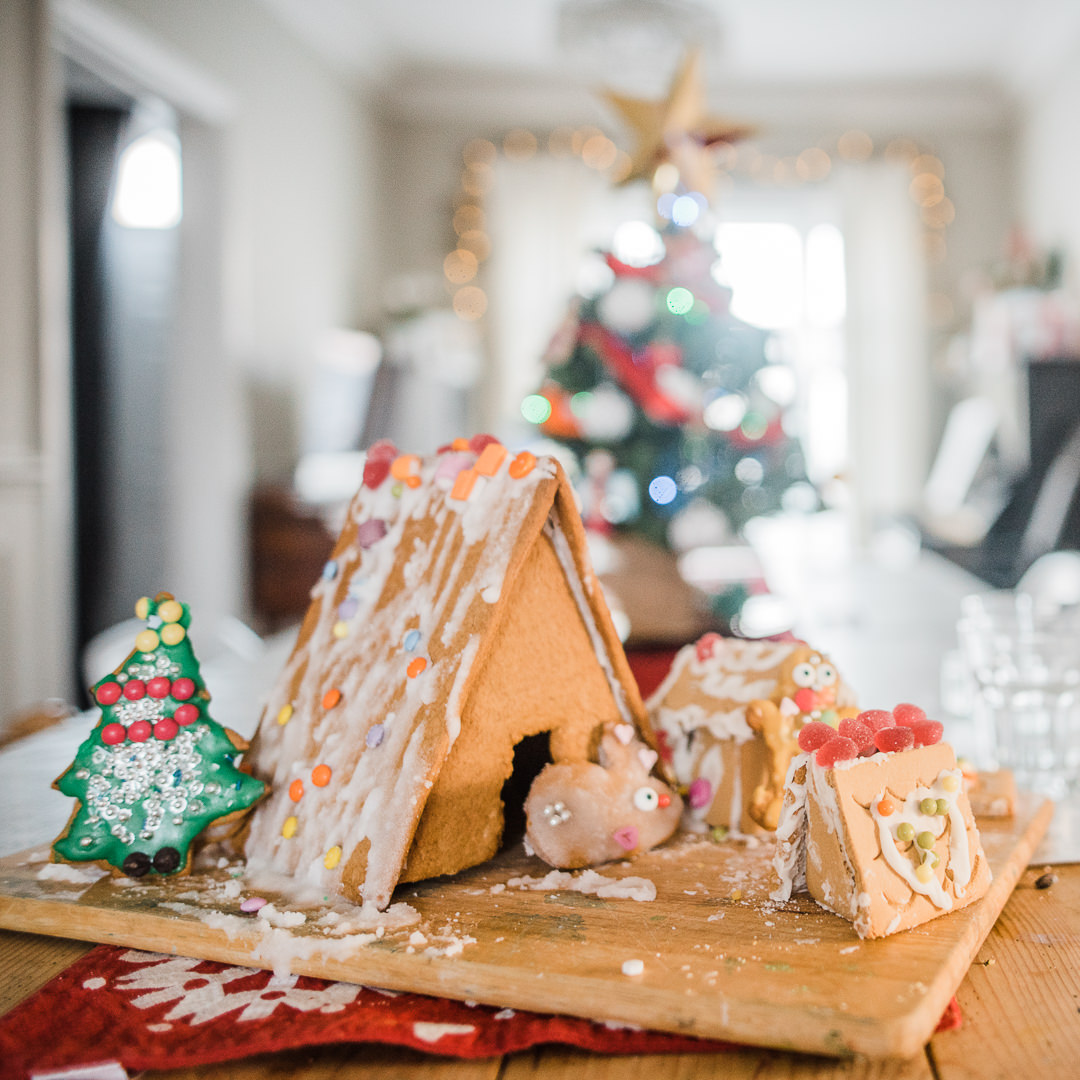GingerbreadHouse2019_ChuiKingLiPhotography-3238.jpg