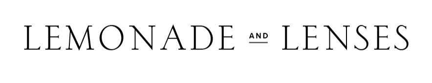 Lemonade-and-lenses-logo.png