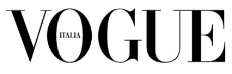 Vogue Published Photographer