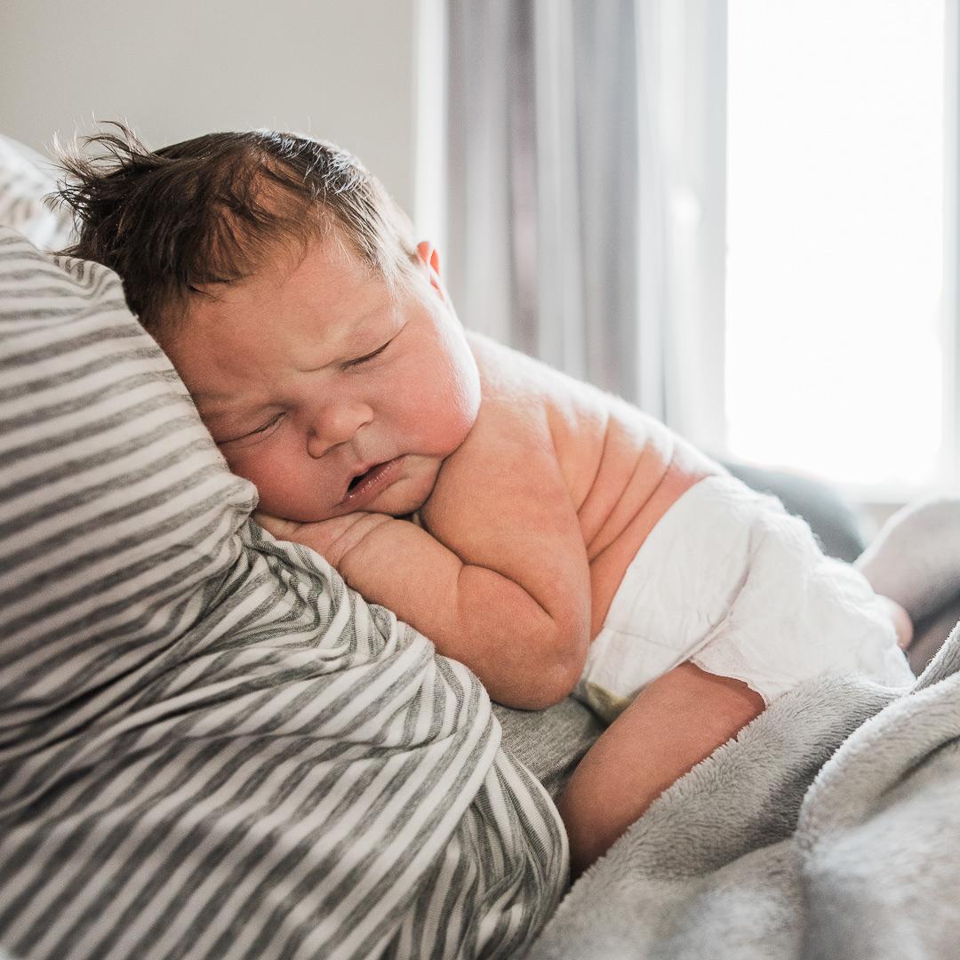Newborn-Cheltenham Photographer Chui King Li Photography-5362.jpg