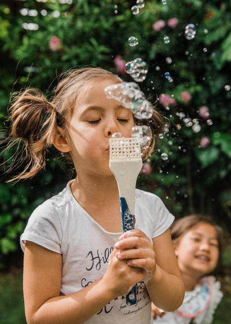 Girls-Bubbles-Chui-Photography-2194.jpg