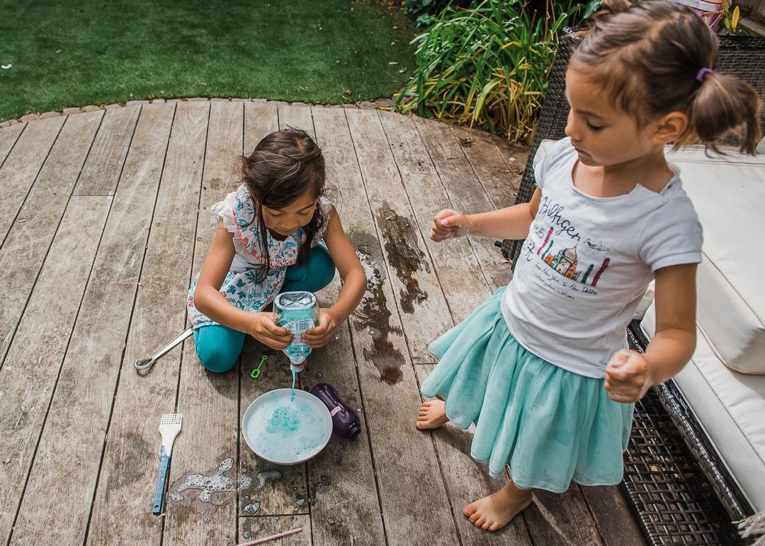 Girls-Bubbles-Chui-Photography-2276.jpg