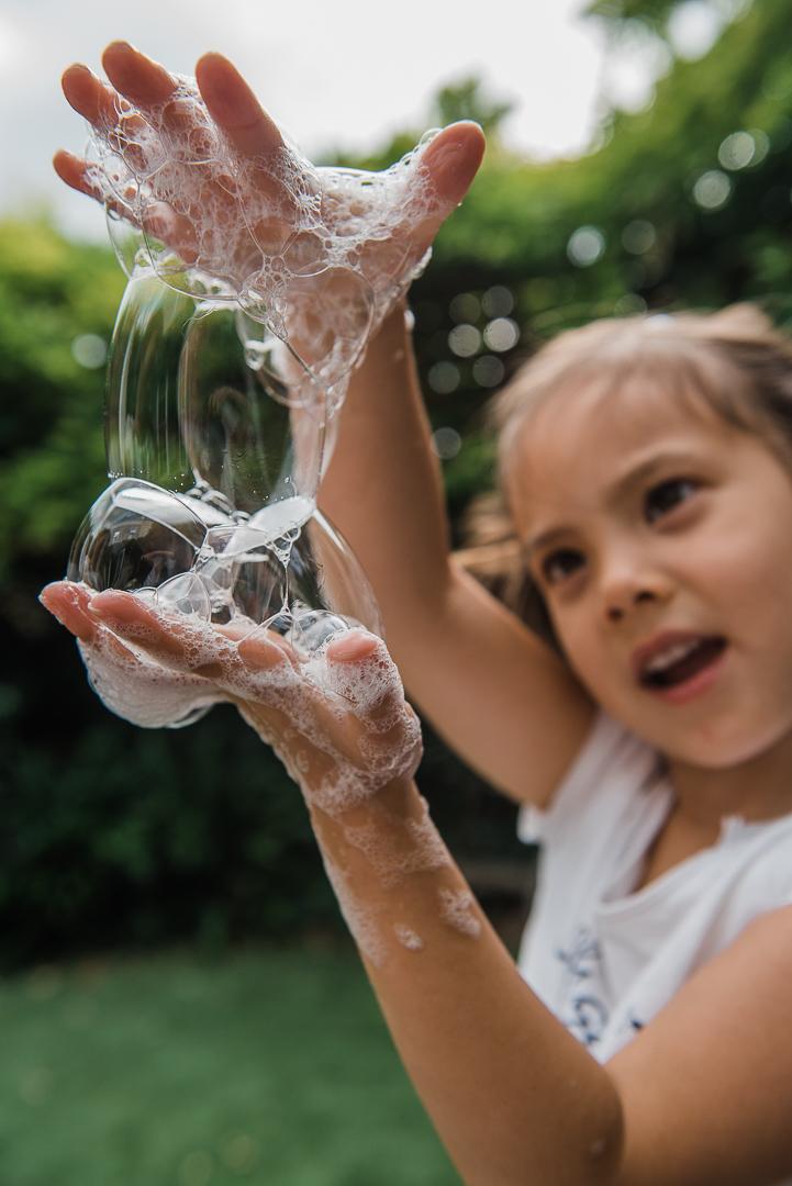 Girls-Bubbles-Chui-Photography-2339.jpg