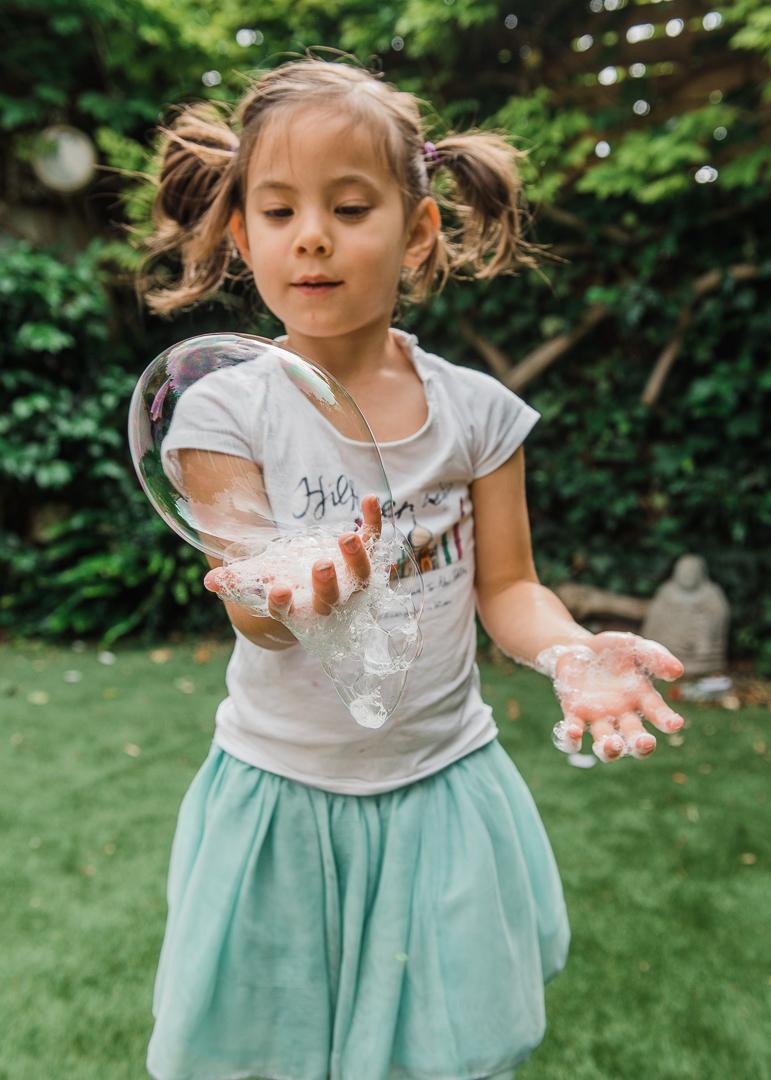 Girls-Bubbles-Chui-Photography-2351.jpg