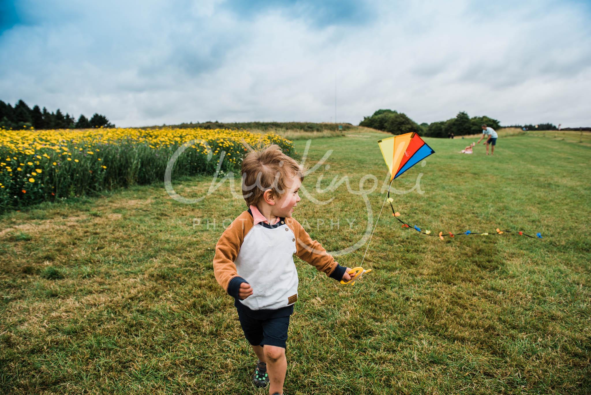 Bethan-Lavender2019-Chui-Photography-5606.jpg