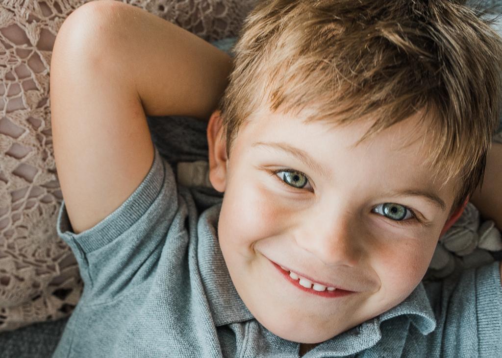 Newborn-Baby-Boy-Photoshoot-Cheltenham Photographer Chui King Li Photography-3759.jpg