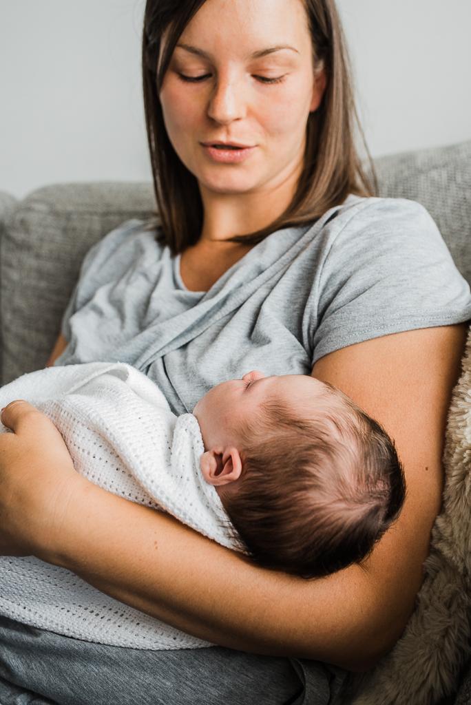 Newborn-Baby-Boy-Photoshoot-Cheltenham Photographer Chui King Li Photography-3950.jpg