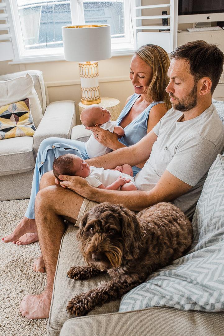 Lara-Family-Photoshoot-with-Dog-Chui-Photography-Cheltenham-9018.jpg
