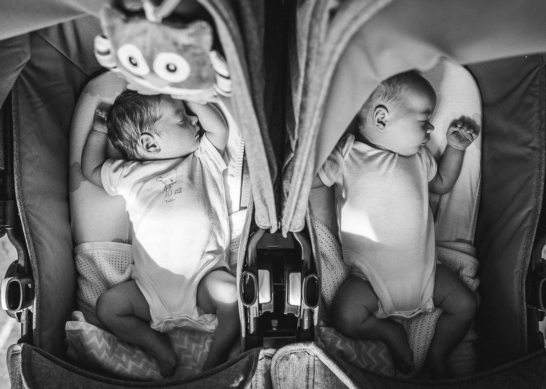Lara-Baby-Twins-Photographer-Chui-Photography-Cheltenham-9145.jpg