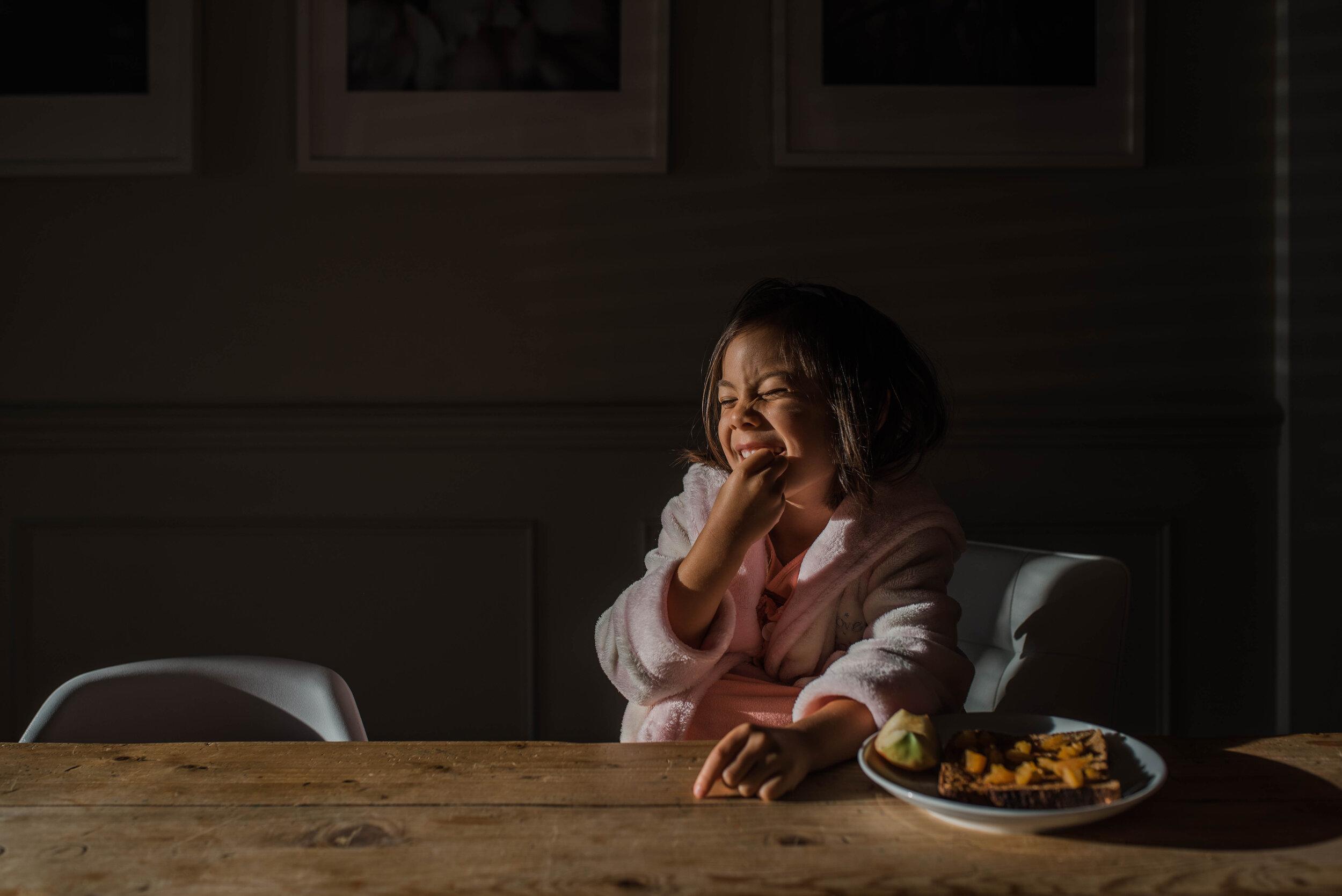 Breakfast-at-home-Chui-Photography-9727.jpg