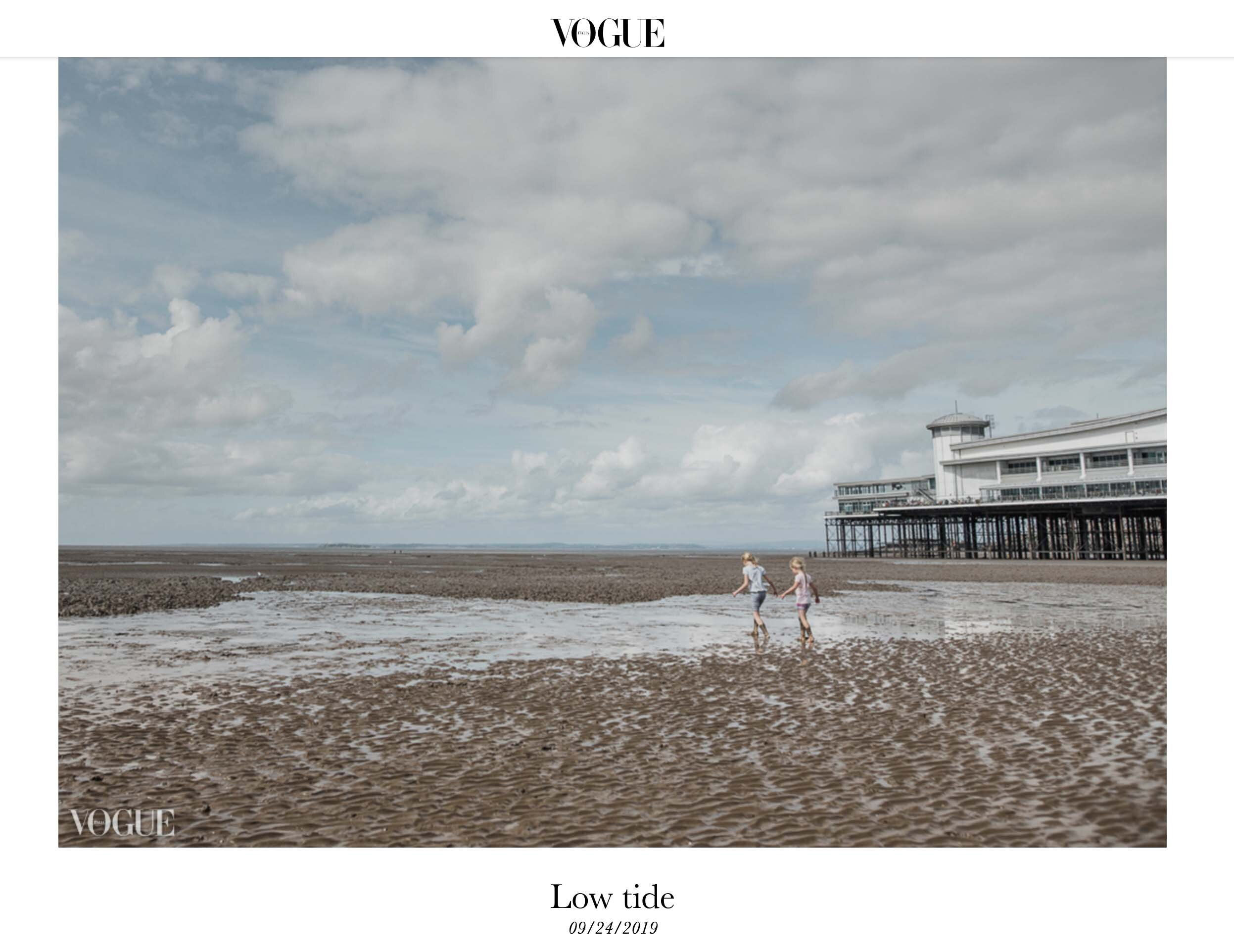 Vogue-Published-Sisters-Beach-Low-Tide.jpg