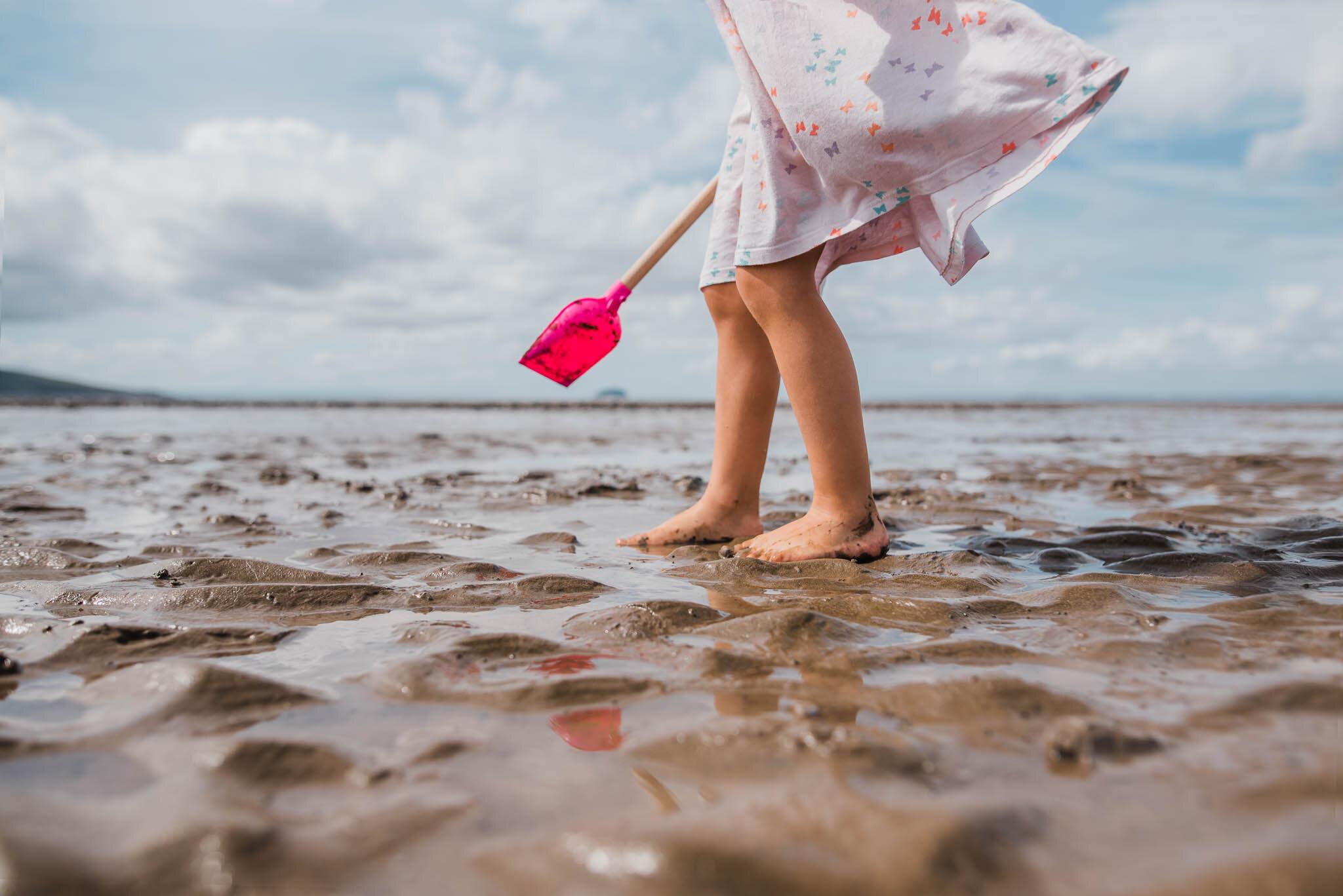 Pink-dress-pink-sade-Weston-Super-Mare.jpg