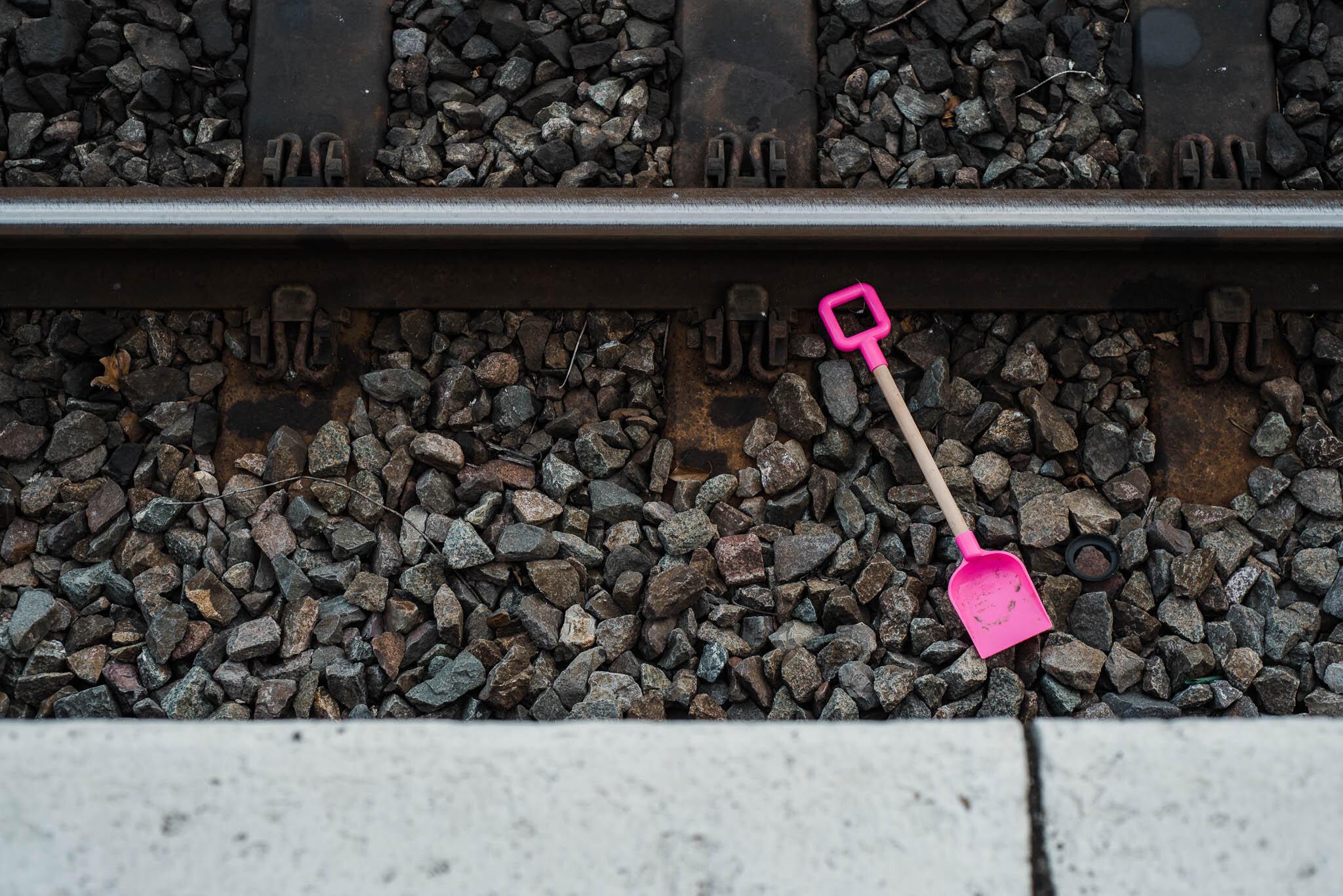 Lost-Spade-Train-8773.jpg
