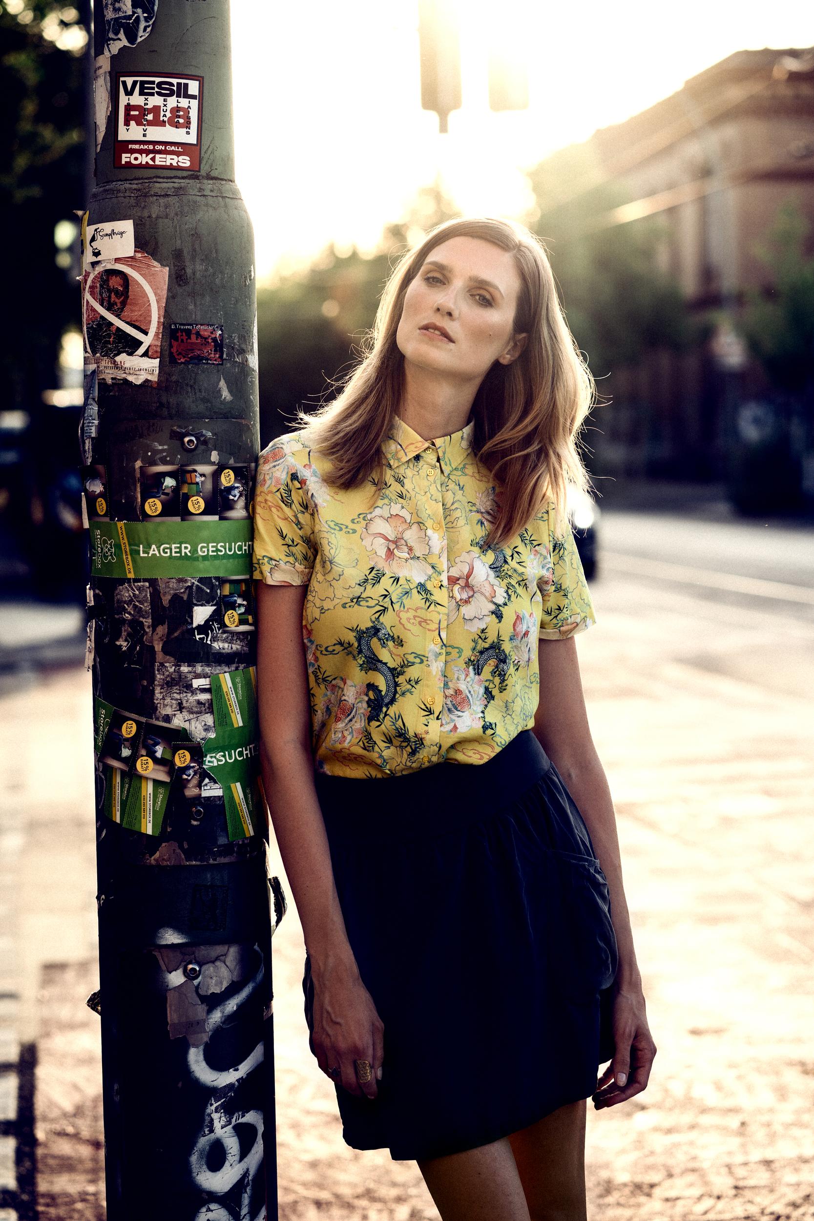 Model :  @katjahaan  MUA:  @laurimariaxx