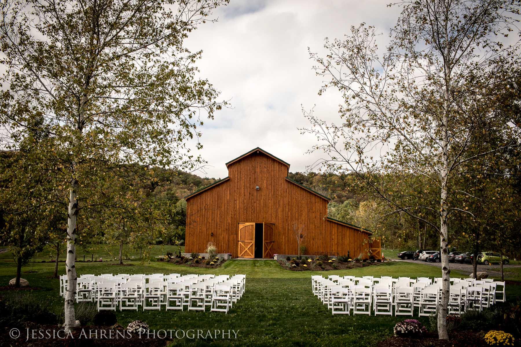 The-Orchards-Barn-Wedding-Venue-Syracuse- (9).jpg
