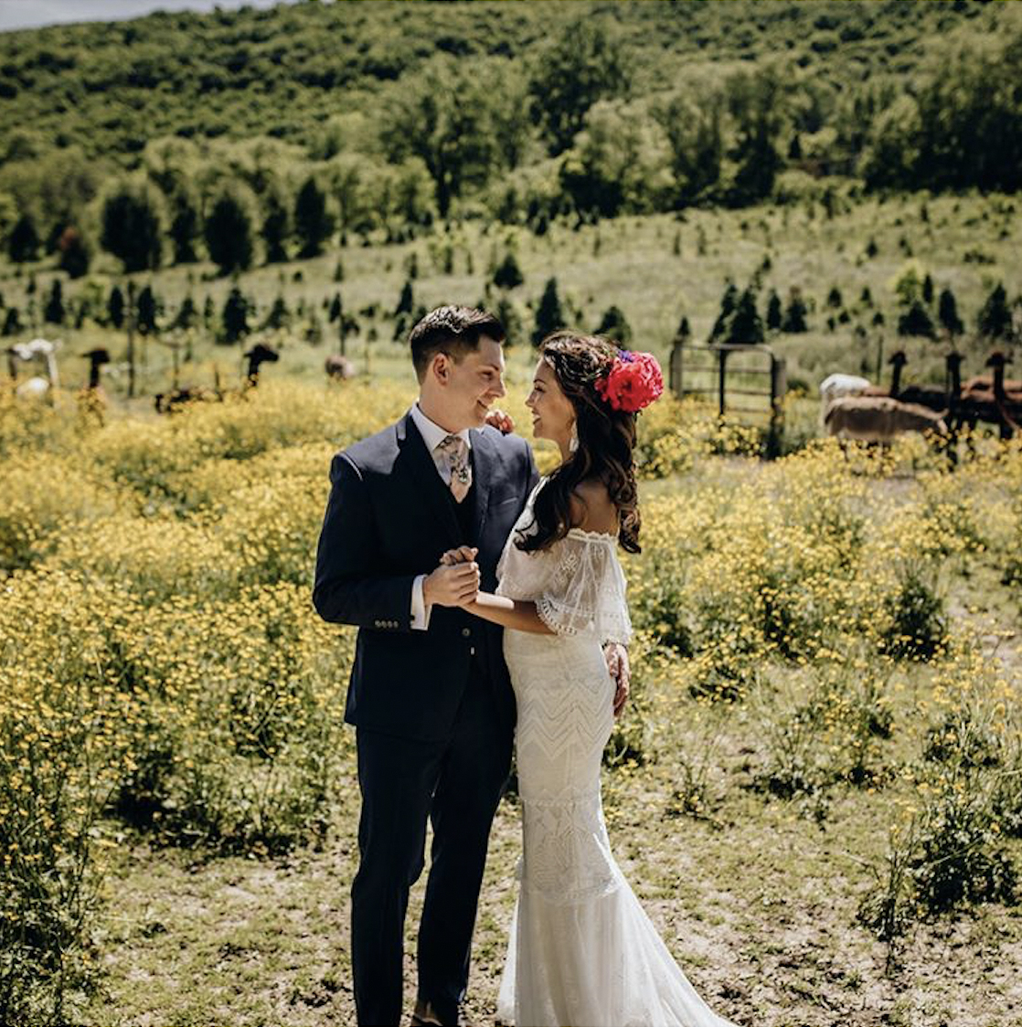 the orchards at rocking horse farm wedding venue barn heather skye photography photo.jpg