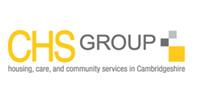 chs-group.jpg