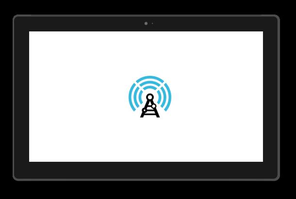Telecoms case study image.png