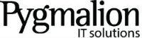 Pygmalion IT solutions logo 200px.jpg