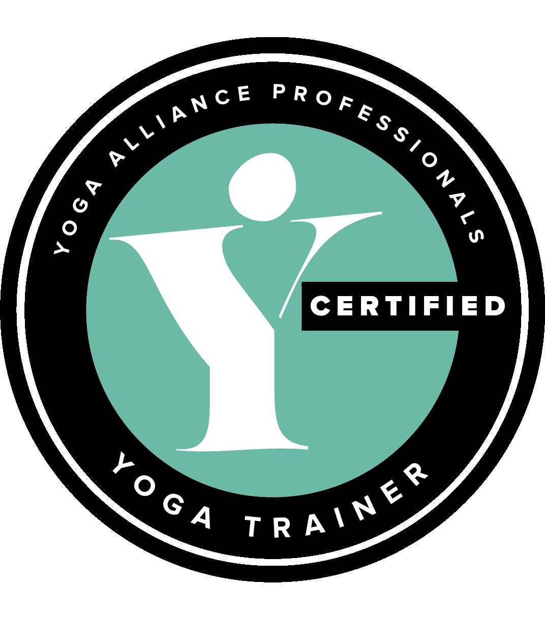 yoga aliance logo.PNG