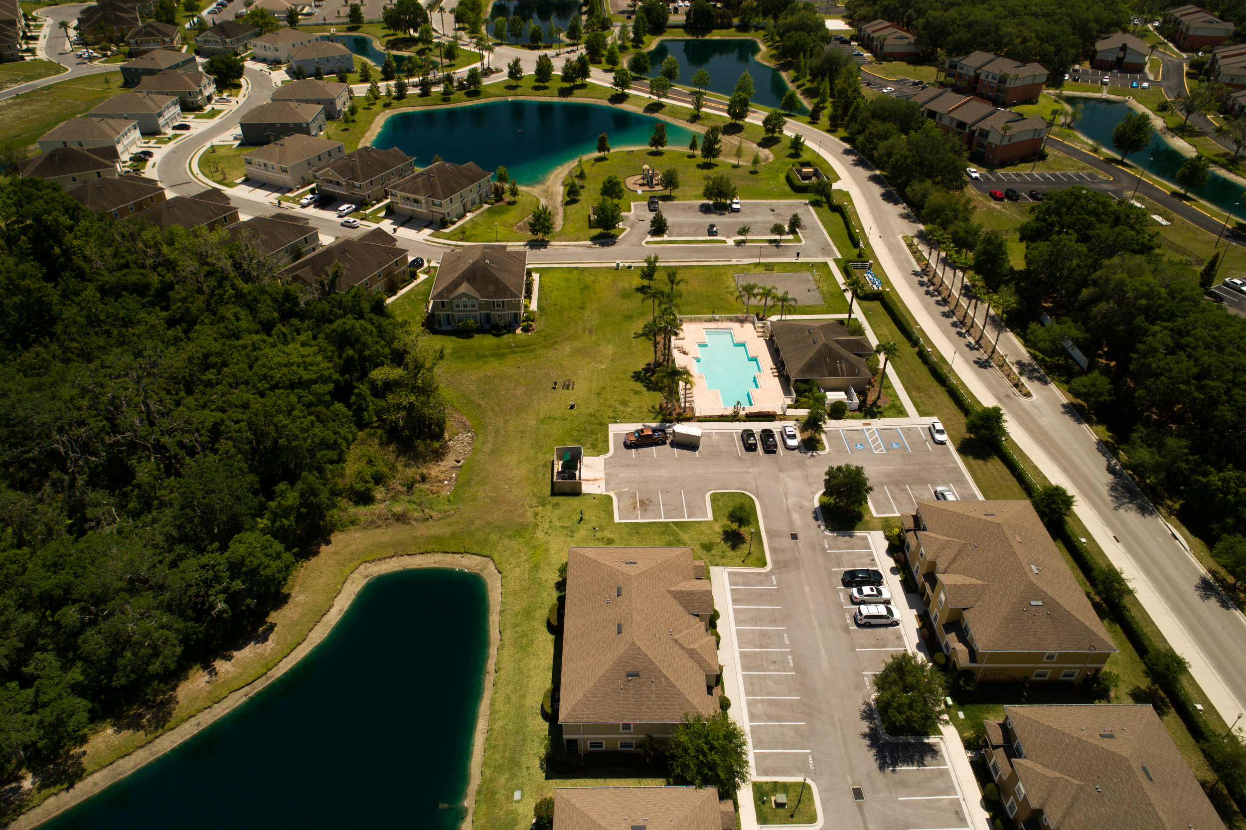2049 Greenwood Valley aerial-11.jpg