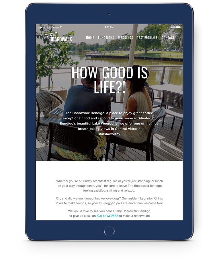 the-boardwalk-bendigo-tablet.jpg