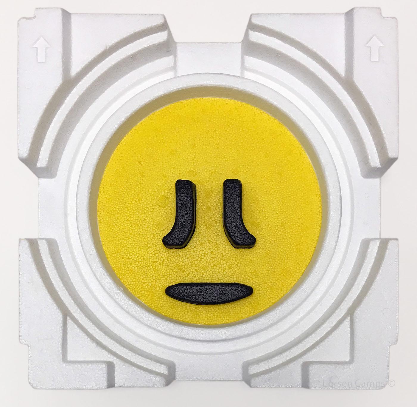Emoji (2017)