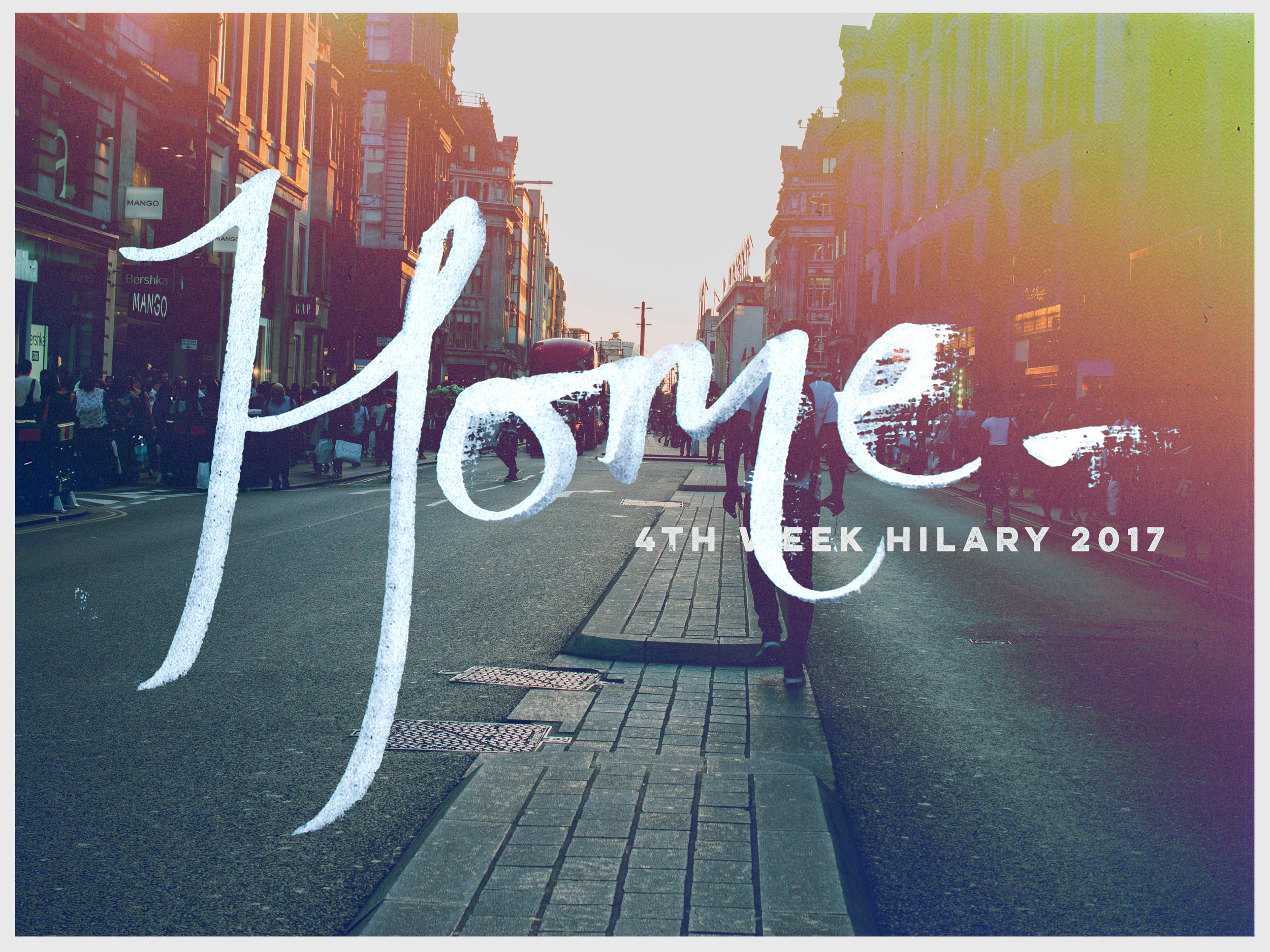 Home Graphic 3.jpg