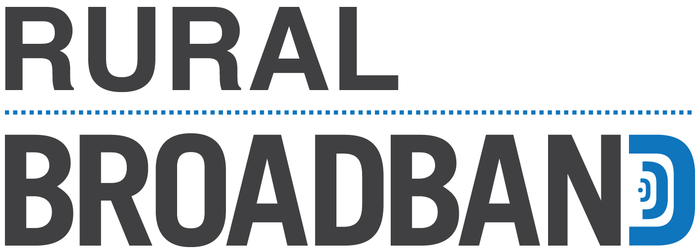 Rural Broadband Policy Group Logo