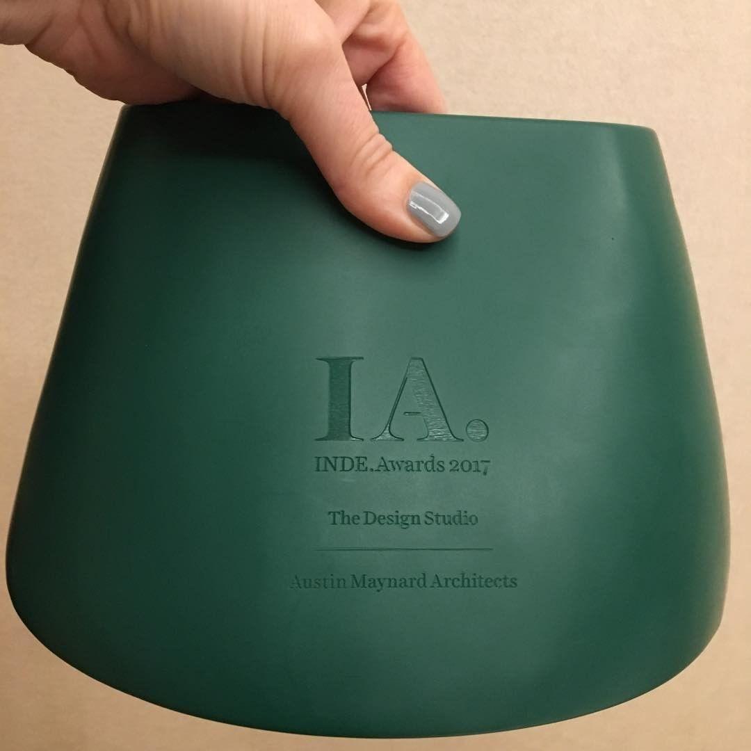 170701 INDE awards.JPG