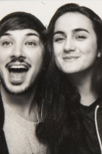 Nikita Murray   Nikita is the sister of Martyn Hett.  Martyn died during the Manchester bombing earlier this summer, and despite being told she didn't need to sit her exams, Nikita bravely did so and received 11 As at GCSE.