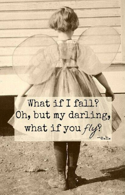 what-if-i-fall-darling-fly-erin-hanson-quote.jpg