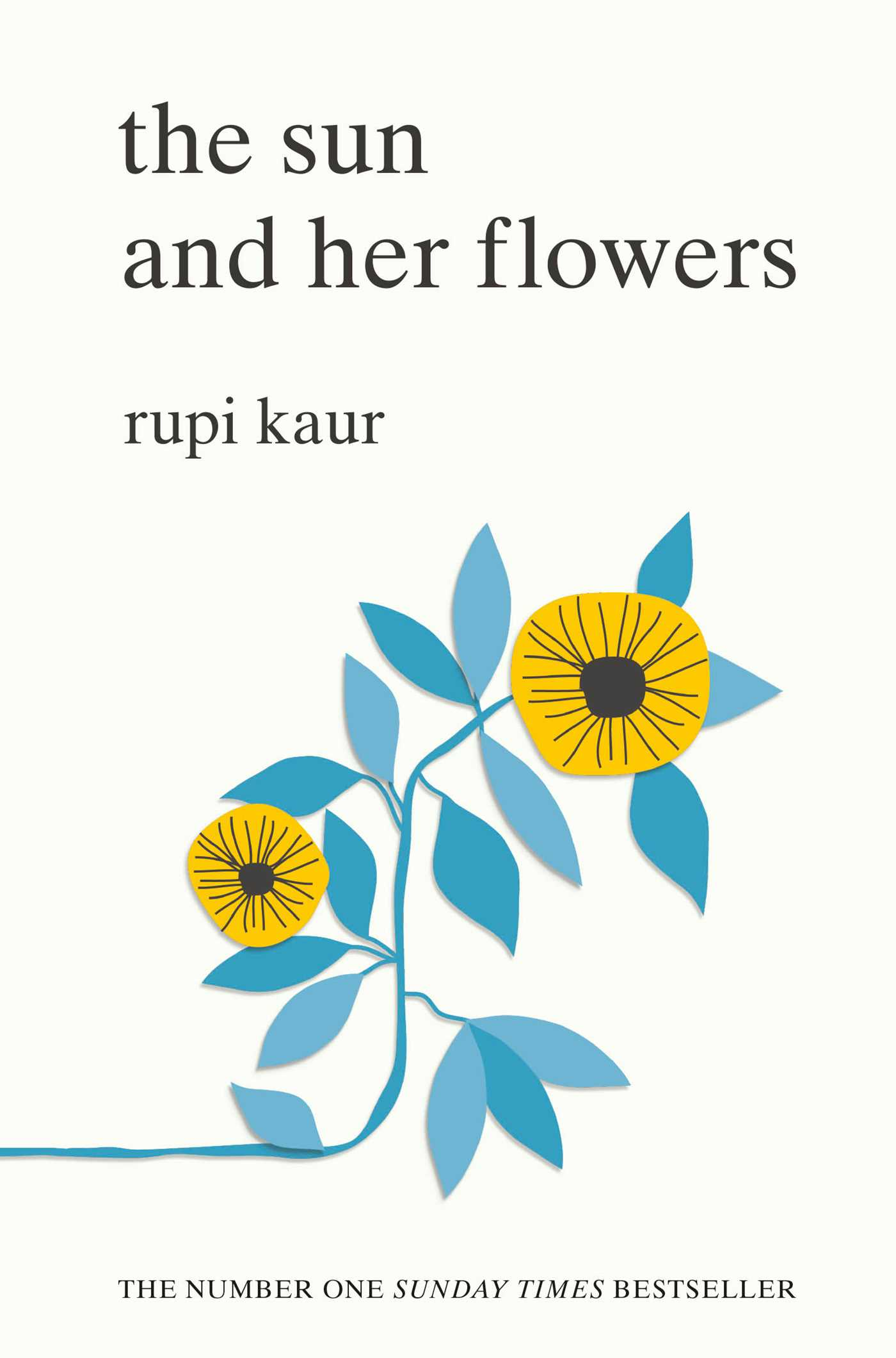 the-sun-and-her-flowers-9781471165825_hr.jpg
