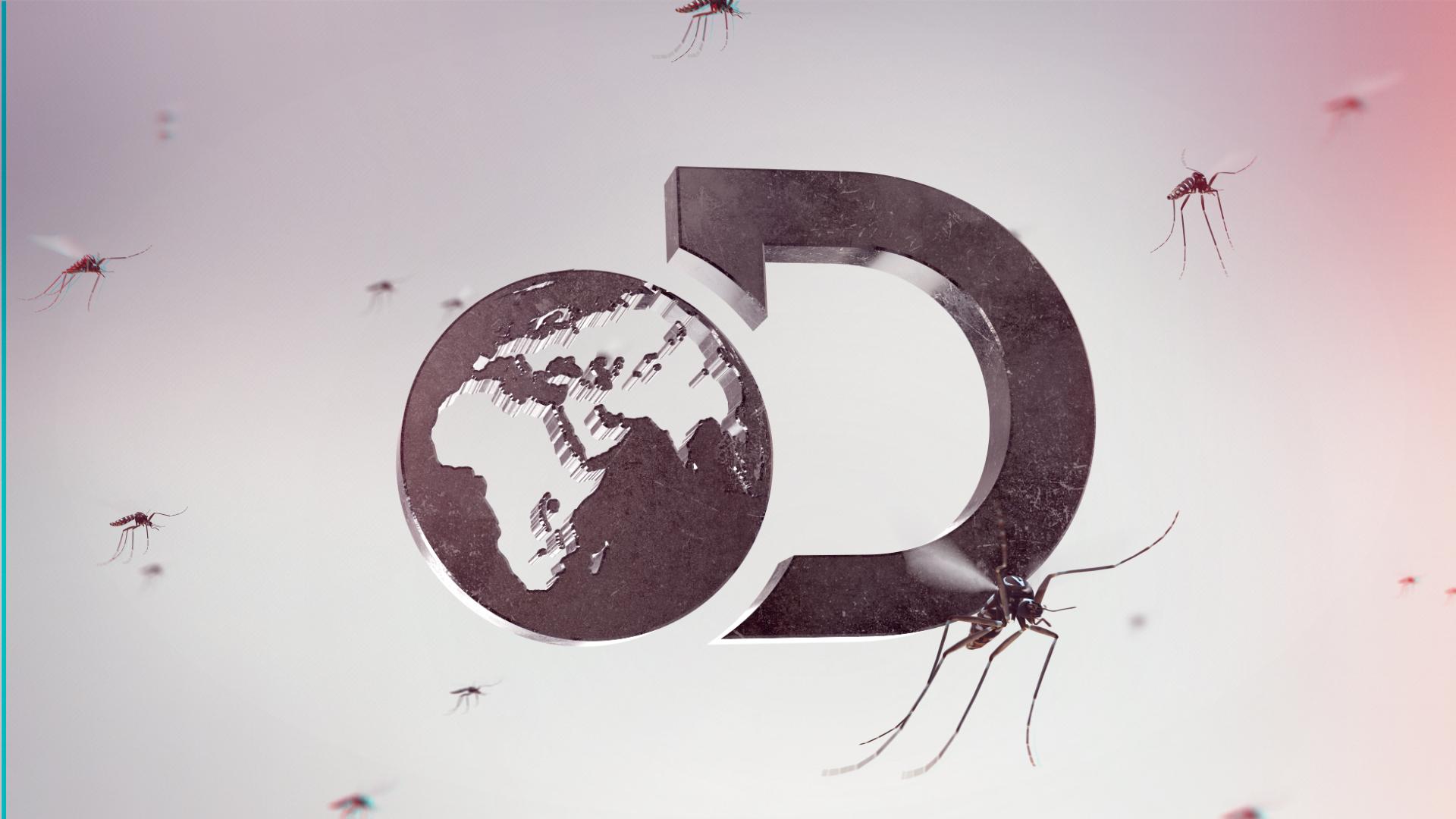 DCUK_Mosquito_Ident 3 (0-00-02-12).jpg