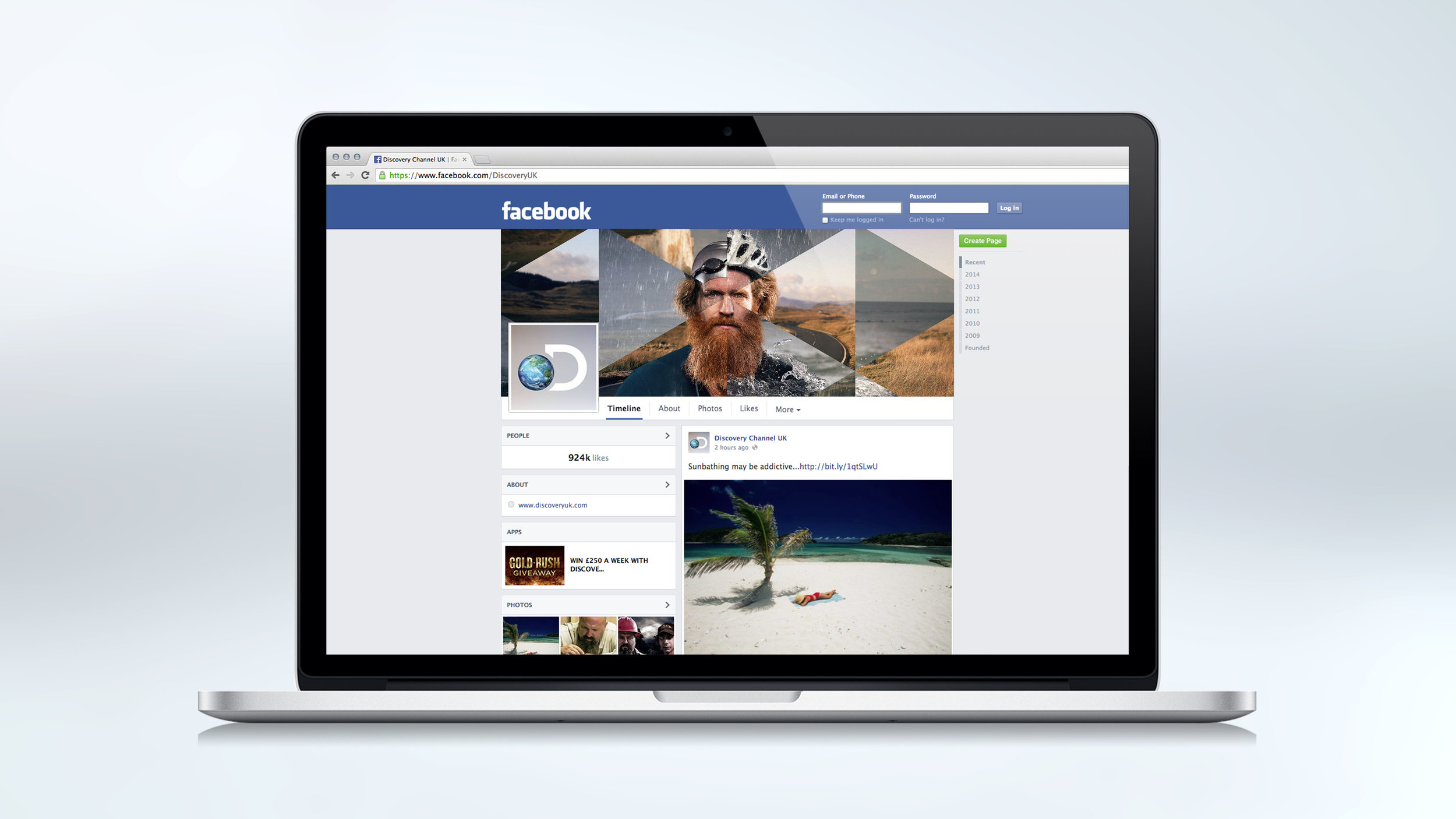 sean-conway-on-the-edge-discovery-facebook-cover-mock-01-desktop.jpg