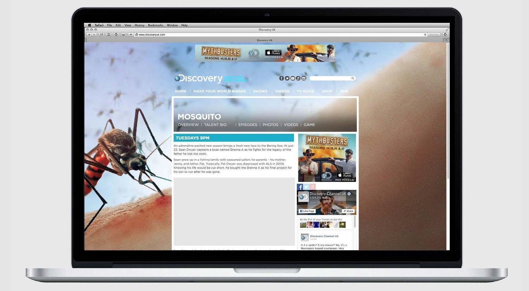 DCUK_MOSQUITO_DiscoveryUK.com_Presentation_06_Page_6.jpg