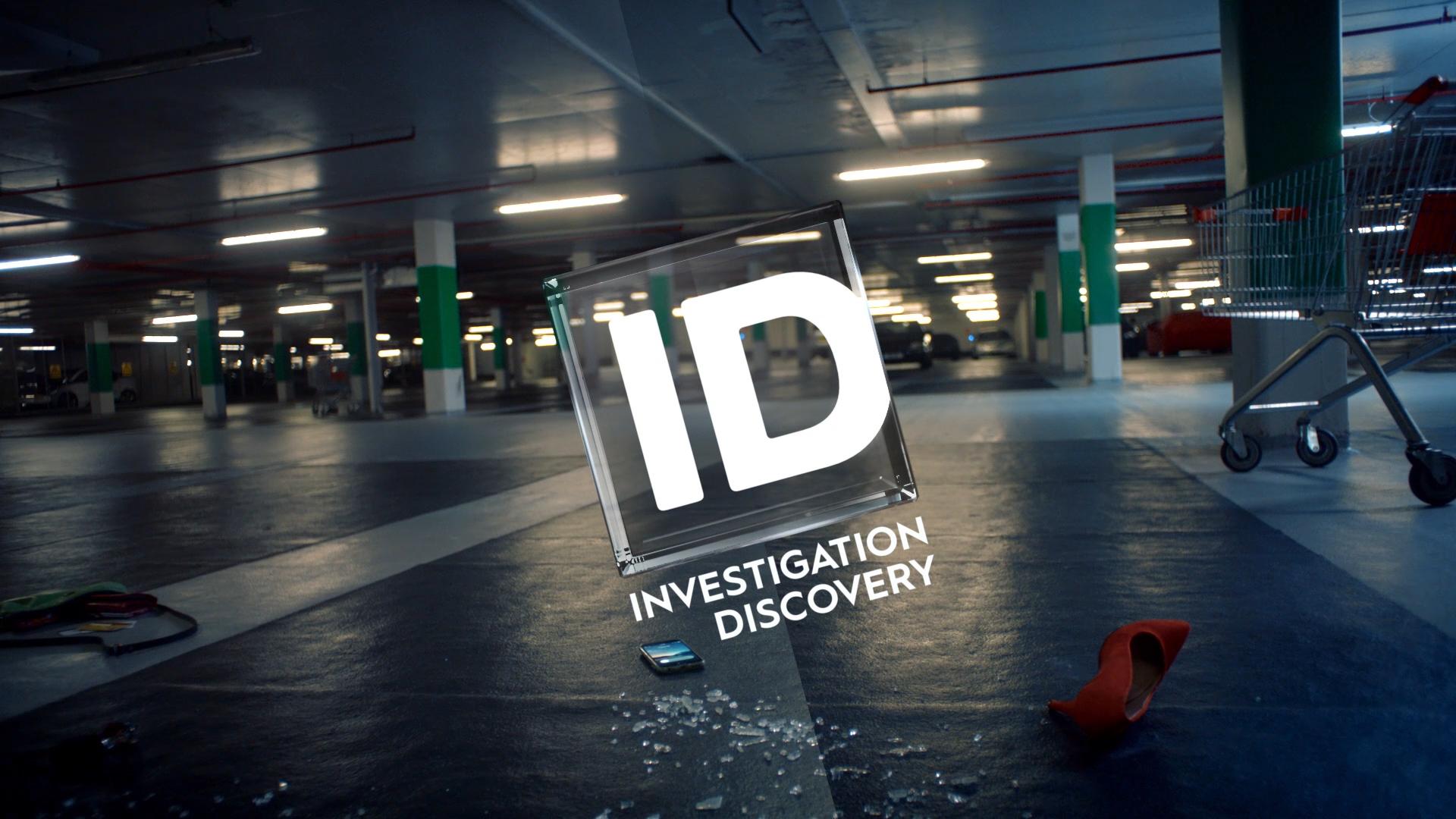 ID_Idents_Carpark_Gen_15+5_00434