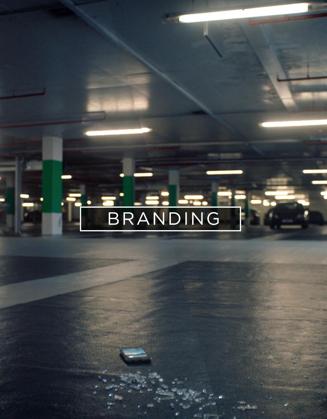 DCL_Website_Branding.jpg