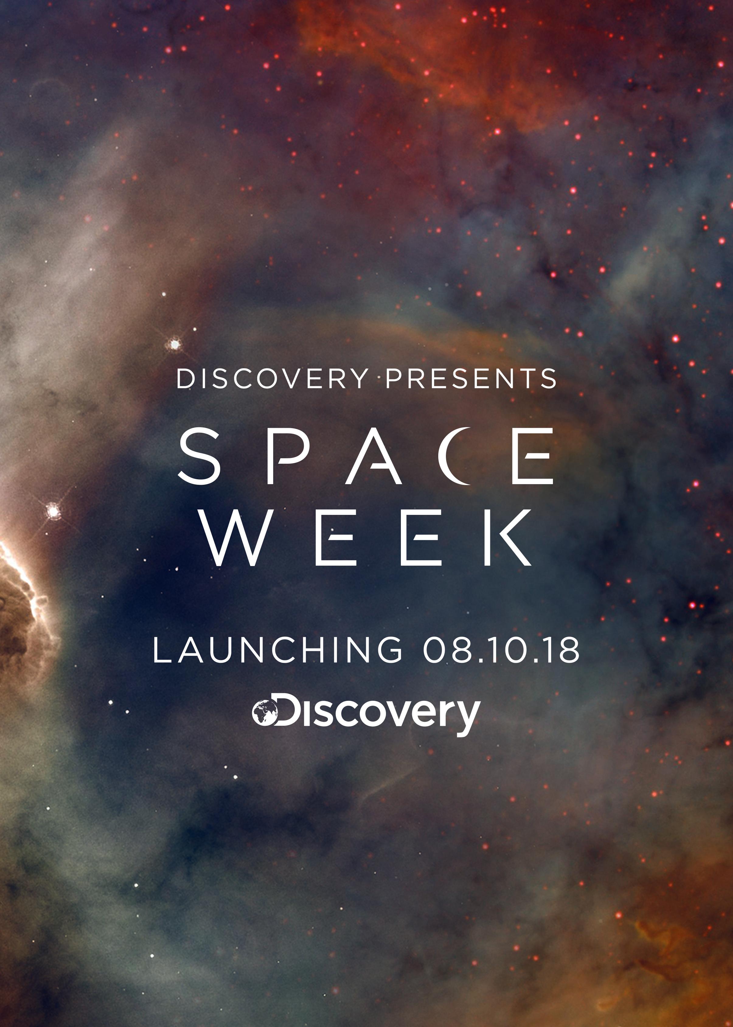 DCUK_Space Week_Key Art_5x7_Nebula 02.jpg