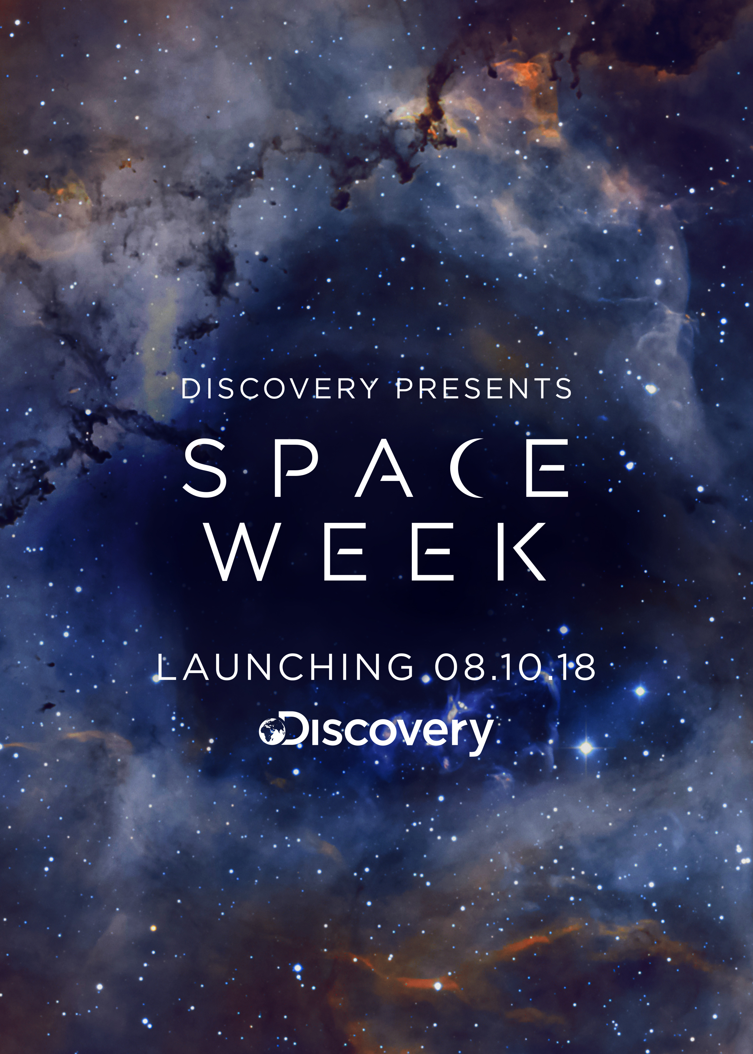 DCUK_Space Week_Key Art_5x7_Nebula 01.jpg