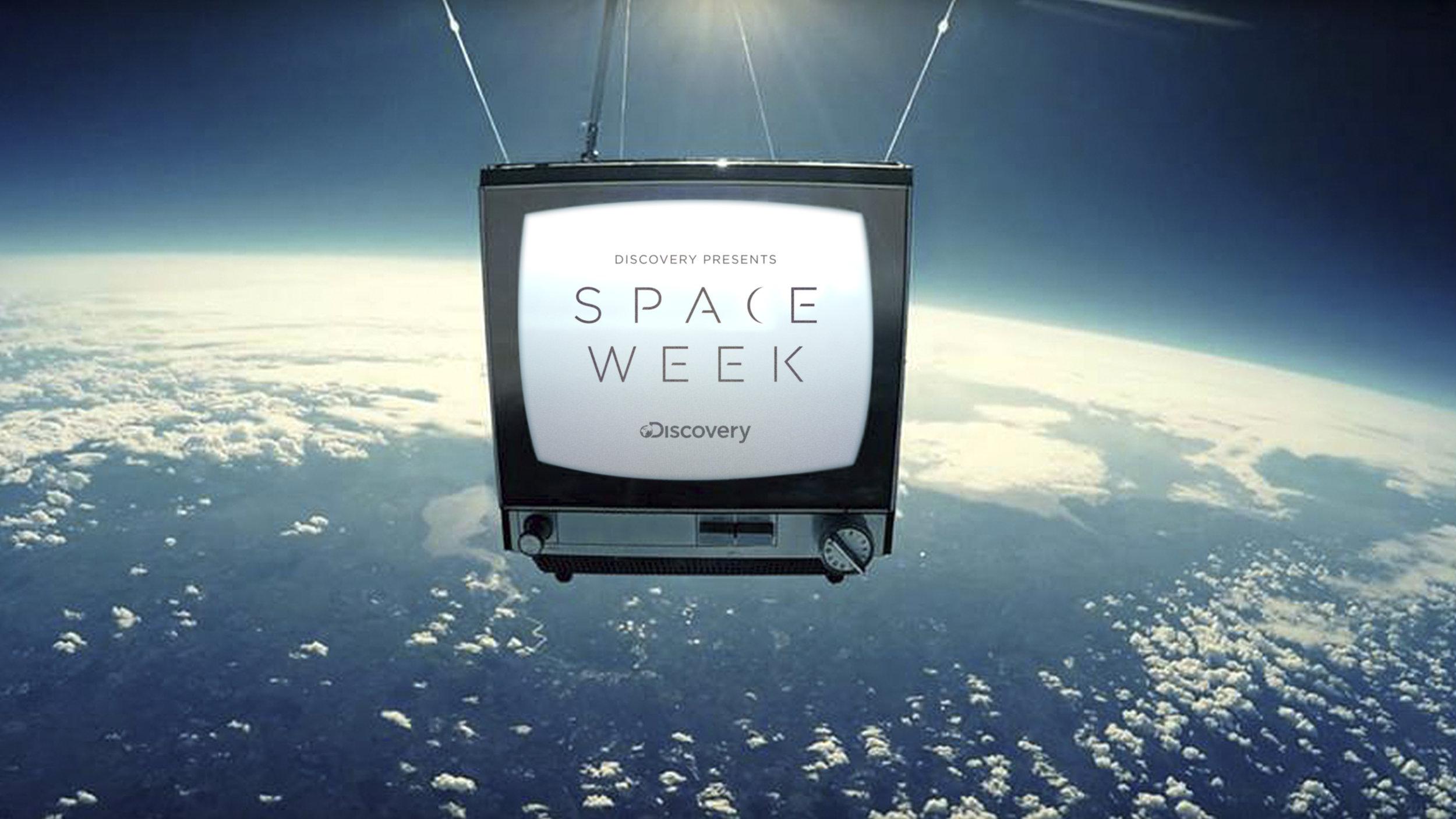 DCUK_Space Week_Campaign Art_01.jpg