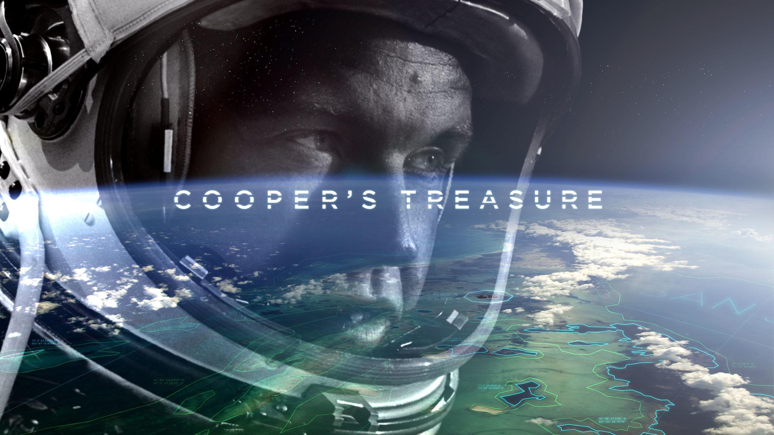 DCUK_COOPERS TREASURE_Key Art_Title.jpg